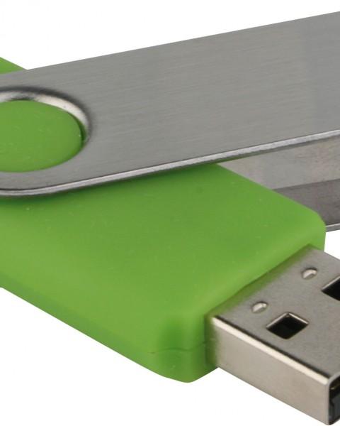 Chiavi USB personalizzate