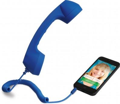 Gadget per smartphone e tablet